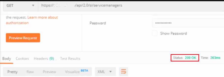 GET https://[NSX Manager IP]/api/2.0/si/serviceinstances